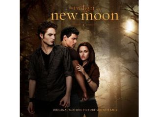 Indie rock rules on New Moon
