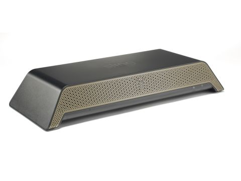 Sling Media Slingbox Pro HD