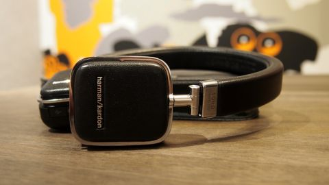 Harman Kardon Soho Wireless review