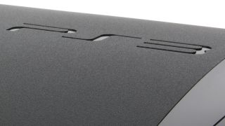 Sony PS4 to be released before Xbox 720?