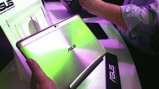 Asus Transformer Pad Infinity 700