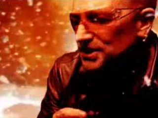 "Bono: ""this is madness"""