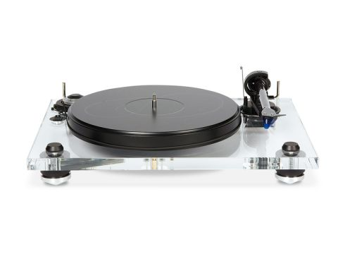 Pro-ject Xperience 2 Pack