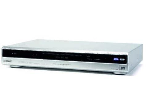 760250d34 Sony RDR-HXD1065 | TechRadar