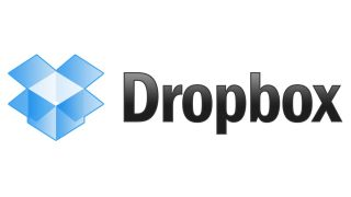 Anonymous 'compromises' Dropbox to ensure everyone knows they're still around
