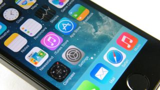 Ready your eyes: Apple said to be tripling resolution on the iPhone 6
