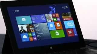Windows 8 1 first look video