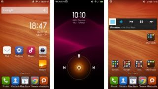 Didn't see that coming? Xiaomi users seem to prefer Stock