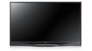 Samsung F8500