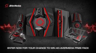 AVerMedia 810x450 v02