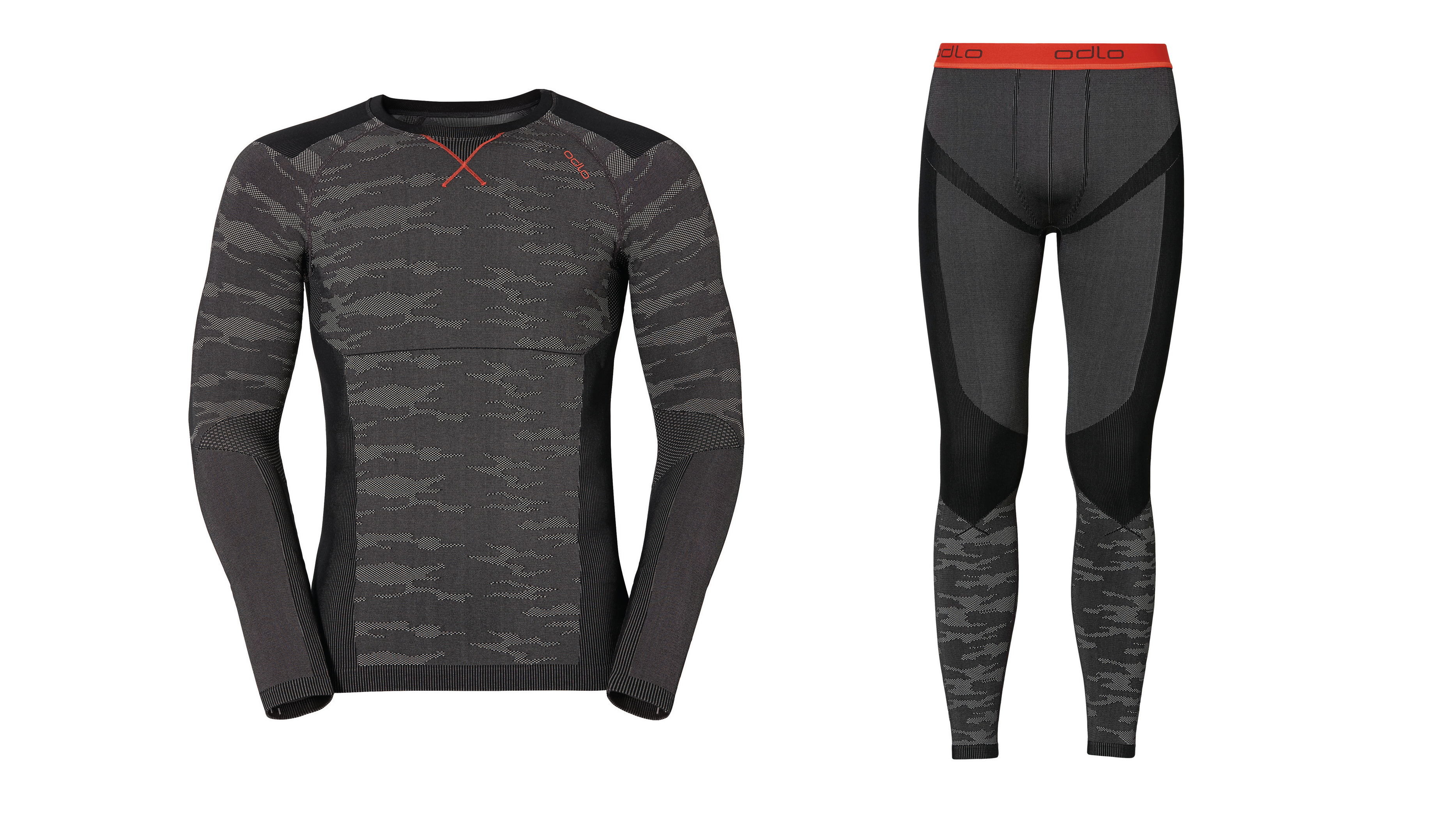 05e7d158b The best base layers and thermal underwear to beat the cold | T3