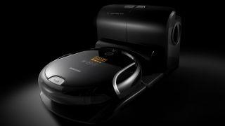 Rise of the robot vacuum