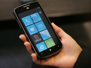 ZTE to launch new smartphone range at MWC 2012