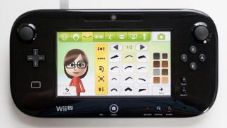 Philips is trying to get the Wii U banned
