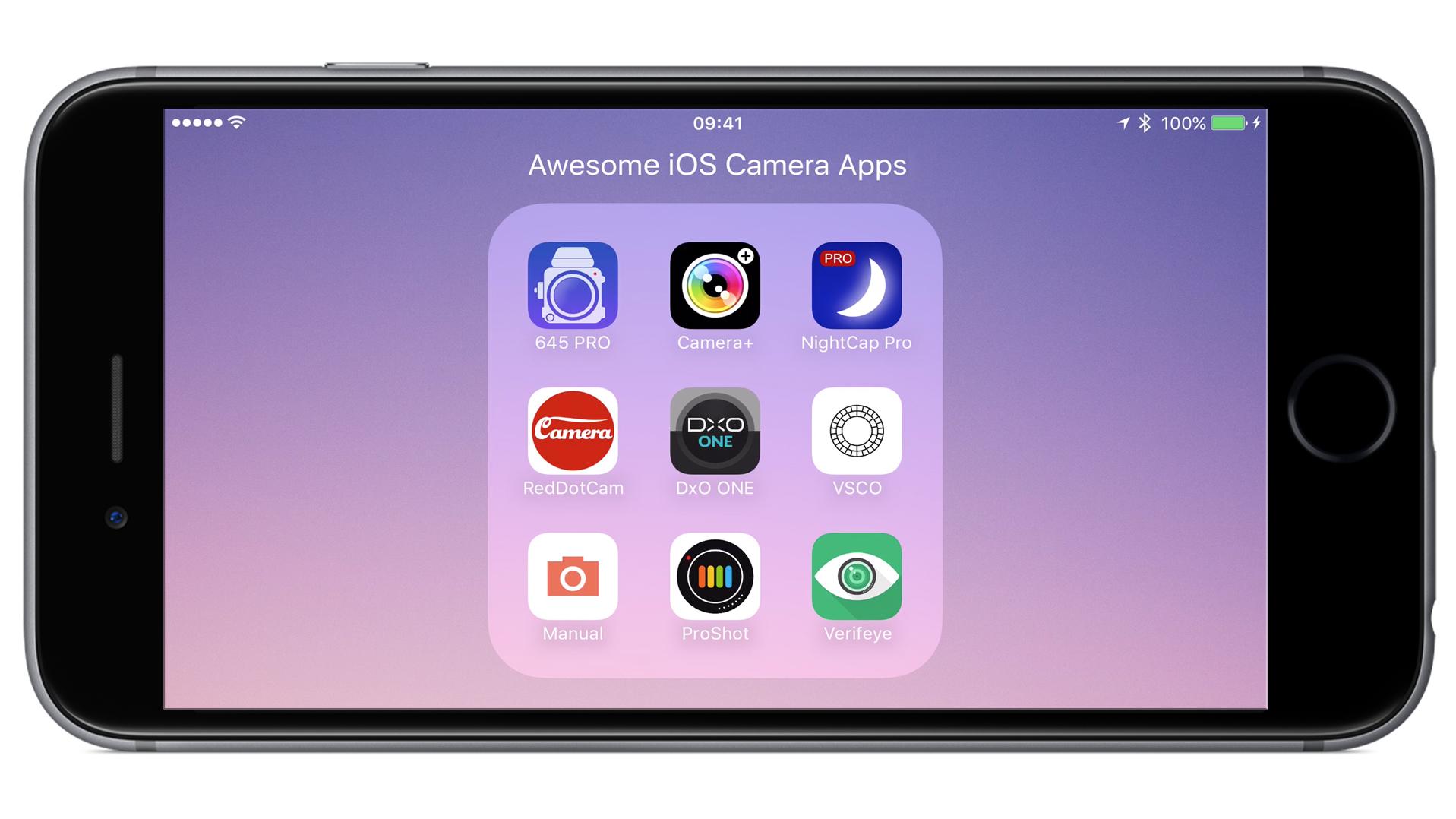 Zimbra-iPhone-001.png