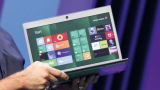 Windows 8 makes it easier for parents to track kids' internet usage