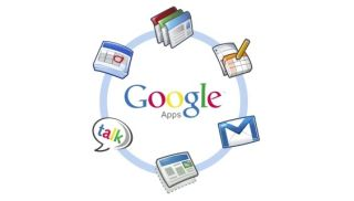 Google Apps for Business gets ISO security approval