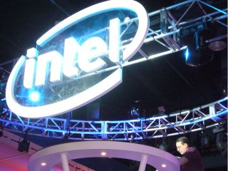 Intel looking to bring out Apple TV rival?
