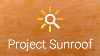 Google Project Sunrise