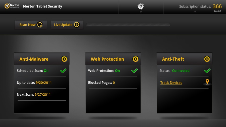Android security apps: do you need them? | TechRadar