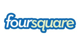 Foursquare alters privacy policy, will show users' full name site-wide
