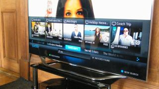 YouView's five-year future assured as expansion plans begin to take shape