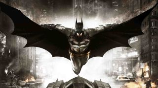 Batman: Arkham Knight tips