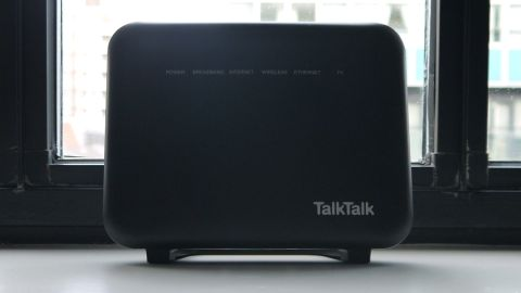 TalkTalk Huawei HG635 VDSL 802 11ac router review | TechRadar