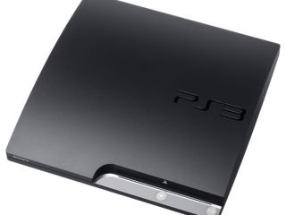 Sony hint that PS4 will land at the same time as Xbox 720