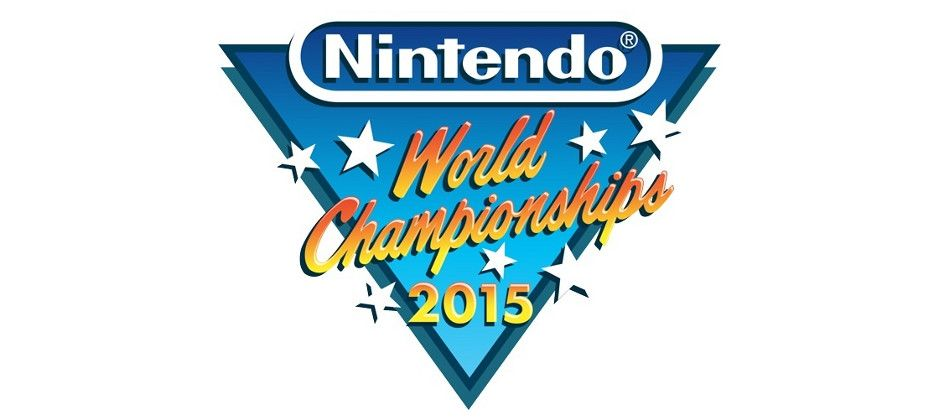 Nintendo World Championship qualifiers are US-only
