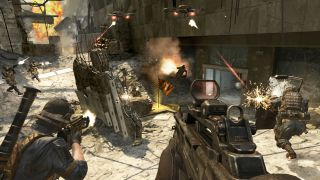 Call-of-Duty-Black-Ops-2-1