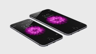 iPhone 6 vs iPhone 6 Plus: Apple's two latest smartphones go head to head