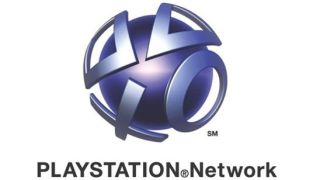 Sony hit with huge fine over PlayStation Network hack