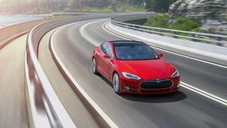 Tesla quarterly projections highlight the company's future