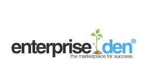Move over Dragons' Den here's Enterprise Den