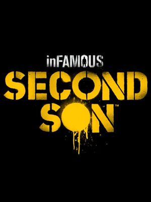 Infamous Second Son - What we know and what we want