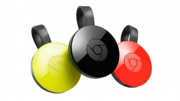 The Cheapest Chromecast Prices And Deals For Black Friday And Cyber Monday 2020 Techradar