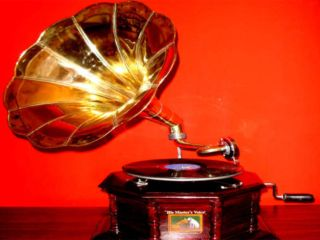 "Gramophone: ""The world's unrivalled authority on classical music since 1923""."
