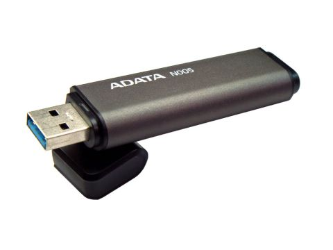 A-Data Nobility Series N005 32GB