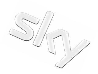 Sky: LLU