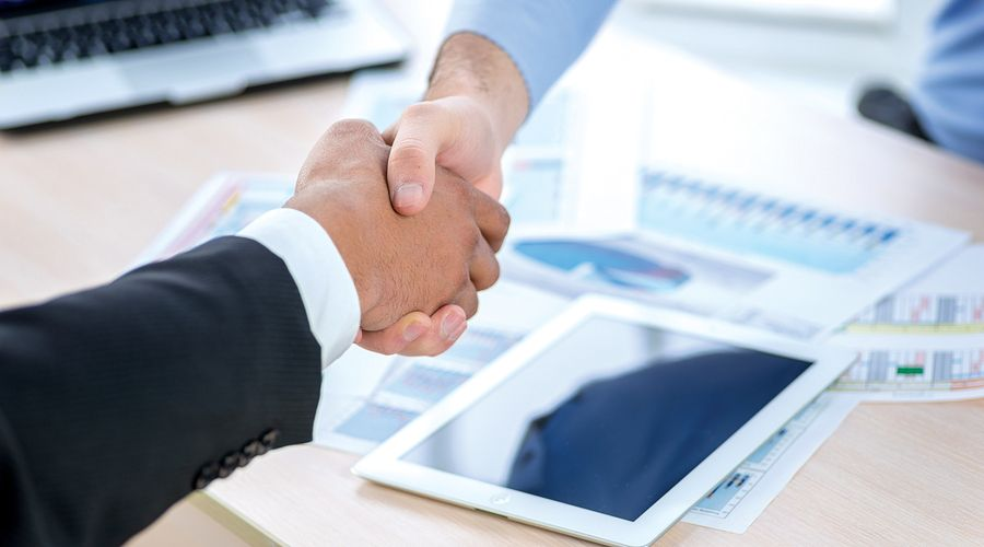 CIO Success: Business and IT working together | ITProPortal