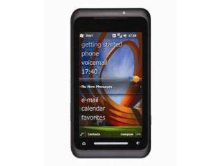 TG01 - OS refresh will improve phone