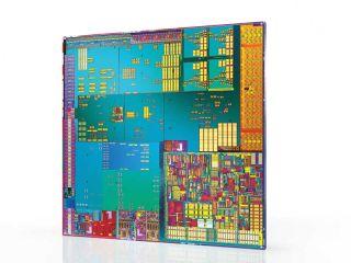 3d processors