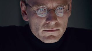 Critics praise Steve Jobs