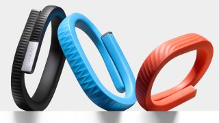 Nike FuelBand SE Vs Misfit Shine Vs Jawbone UP Vs Fitbit Flex