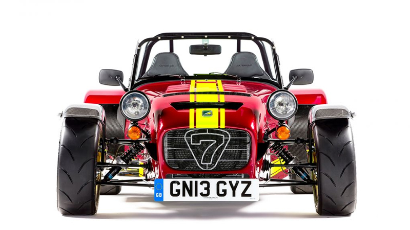 Best kit car got the time money and space why not build your own best kit car got the time money and space why not build your own car t3 solutioingenieria Choice Image