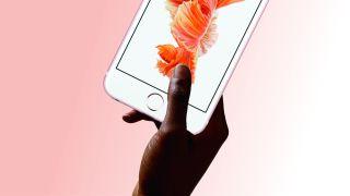 iPhone Pro