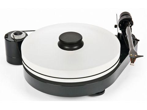 Pro-Ject RPM 9.1
