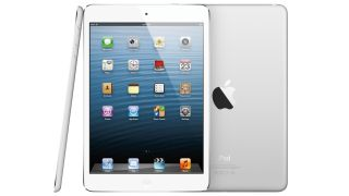 ipad mini 2 deals