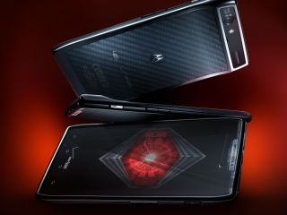 Motorola Razr Android 4.0 update confirmed for 2012